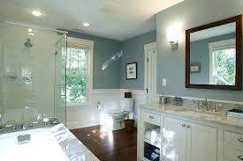 master shower ideas alluringlyshortcom