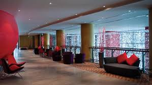 Cutting Room Seating Chart Venues Meetings And Events Jumeirah Creekside Hotel