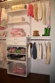 kids closet organizer system. Terrific Kids Closet Organizer System Decorating Ideas Gallery In Traditional Design