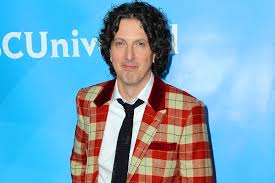 One Tree Hill creator Mark Schwahn accused of sexual harassment by ...