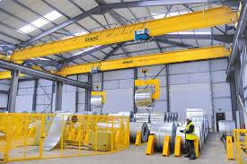 demag cranes wiring diagram images wiring diagram for electric overhead crane track system wiringswitch us