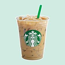 Menu items at starbucks canada don't differ vastly from those in the united states. 11 Surprisingly Healthy Starbucks Drinks Taste Of Home