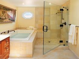 Shower Combo Bathtub Shower Combo Sizes Small Bathtub Sizes Small Bathtub