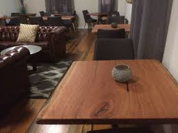 types of timber for furniture. TYPES OF TIMBER AVAILABLE FOR YOUR KITCHEN BENCHTOP Types Of Timber For Furniture
