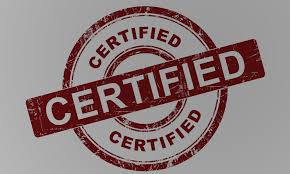 ciso certifications that can take your career to next level