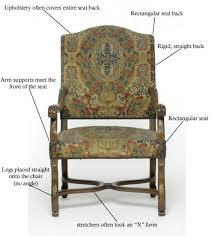 louis xiv furniture. Plain Xiv Louis XIV Style Intended Xiv Furniture A