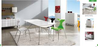 Interior Home Designs - San diego dining room furniture