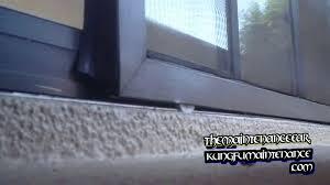 pella sliding door adjustment screen door repair window replacement parts window sash replacement kits sliding patio