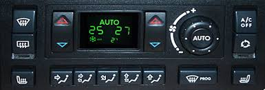 range rover p maintenance repair improvements and tips learned range rover p38 hevac control unit the latest jfc102550 version