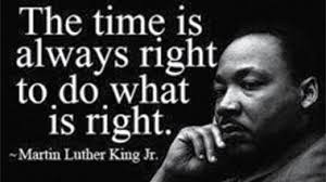 Image result for martin luther king clipart