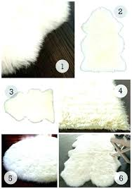 ikea faux fur rug fake fur rug faux fur area rug fresh ideas faux fur rug creative best sheepskin fake fur rug ikea faux fur rug australia