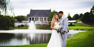 frederick outdoor wedding venues