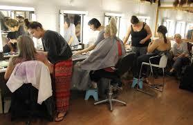 centre se makeup studio east sus