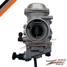 2006 honda rancher carburetor diagram 2006 image honda trx 350 trx350 carburetor 2000 2001 2002 2003 2004 2005 2006 on 2006 honda rancher