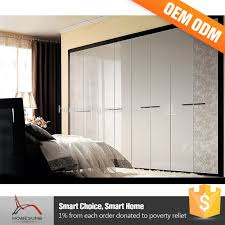 new style bedroom furniture. large size of new bedroom furniture style suppliers modern home italian unusual image 47