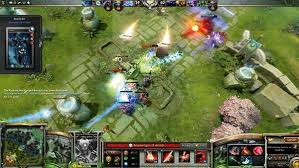 download dota 2 offline pc game full version indogamers cyber