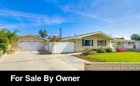 house for rent garden grove.  Rent Featured Listings For House Rent Garden Grove