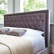 Ottoman For Bedroom Ria Ottoman Bed Bed Frames Carpetright