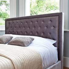 Ottoman Bedroom Ria Ottoman Bed Bed Frames Carpetright