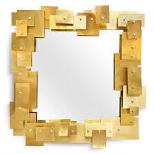 mirror. Simple Mirror Throughout Mirror
