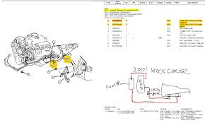 thm 700r4 transmission diagram wiring diagram list chevy 700r4 transmission wiring diagram picture wiring library 47re transmission lines diagram wiring diagram