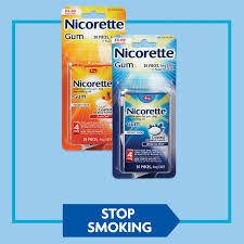 a trip to your local family dollar can be your first step toward quitting smoking for good