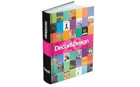 Sa Decor And Design The SA Decor and Design Buyer's Guide 100th Edition 2