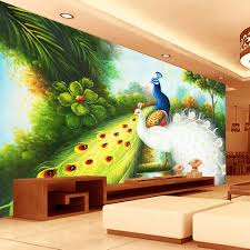 Peacock Bedroom Decor Popular Peacock Bedroom Decor Buy Cheap Peacock Bedroom Decor Lots