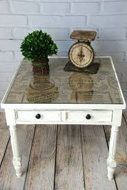 Best 25 Patio Tables Ideas On Pinterest  Diy Patio Tables Redoing Outdoor Furniture
