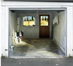 garage door muralsFunny Garage Door Muralsgarage Murals Australia Inside  venidamius