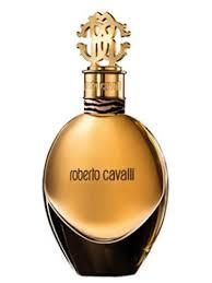 <b>Roberto Cavalli</b> Eau de Parfum <b>Roberto Cavalli</b> аромат — аромат ...