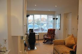 convert garage into office. Convert Your Garage Into A Dining Room Office T