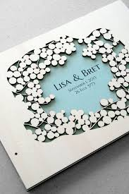 wedding book cover template 150 amazing laser cutter projects and ideas to inspire you