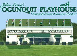Capriccio 2017 Ogunquit Playhouse Ogunquit Performing Arts