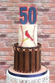 Cake For Husbands Birthday Birthday Cakes Mo Simple Birthday Cake