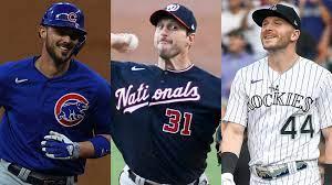 MLB trade deadline 2021: Kris Bryant ...