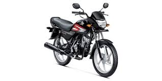 honda cd motorcycles 2015. photo of honda cd 110 dream cd motorcycles 2015 d