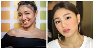 Lustre While Young Watch Kami Nadine ▷ Acts Actress How ph com Drunk cYcqnIp
