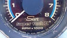 sun super tach wiring diagram wiring diagrams and schematics faze tach wiring diagram diagrams collection