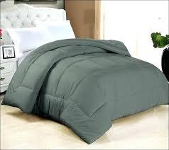 king size blanket faux fur bedding full of dark grey duvet cover dimensions