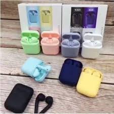 Shop <b>Wireless Earbuds</b> Products Online - Audio | Mobile & Gadgets ...