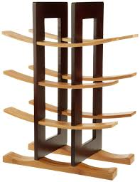 wine bottle storage furniture. Furniture. Great Kitchen Wine Racks Wine Bottle Storage Furniture