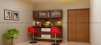 Two sofas with arched chair arrangement. Living Room Bar Picture Sunfloweract Org