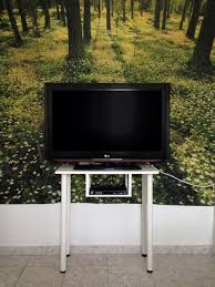 tall tv console. Tall TV Stand Tv Console I