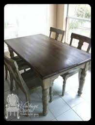 staining on top of chalk paint to create that wooden look chalk paint painted
