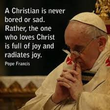 Pope Francis Quotes on Pinterest | Pope Francis, Pastor and ...