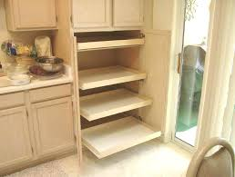 pantry sliding shelf pantry cabinet with drawers design kitchen pantry cabinet pull out shelf storage sliding shelves