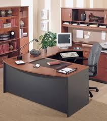 office desks staples. Amazing Design Ideas Staples Office Desks Fresh Furniture Desk T