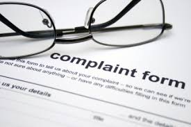 Uk Ispa And Itspa Adopt Ombudsman Services For Consumer Complaints ...