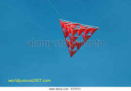 Top Result Tetrahedron Kite Template Awesome Unusual Hobby Stock ...